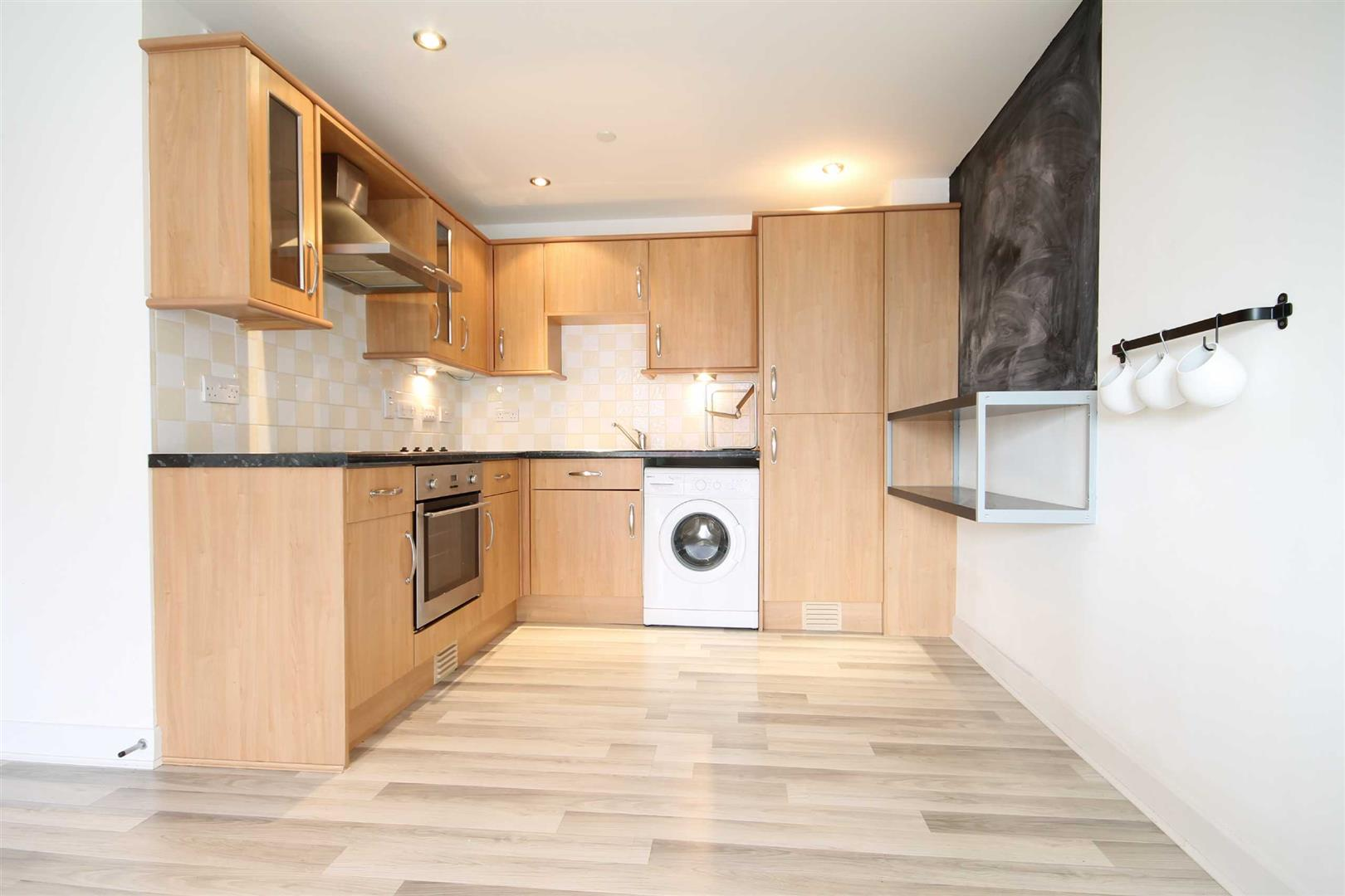 Waterloo House Newcastle Upon Tyne, 2 Bedrooms  Apartment ,1 Receptions ,For Sale